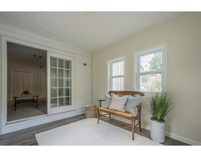 41 NOTRE DAME RD, Bedford, MA 01730 - Photo 2