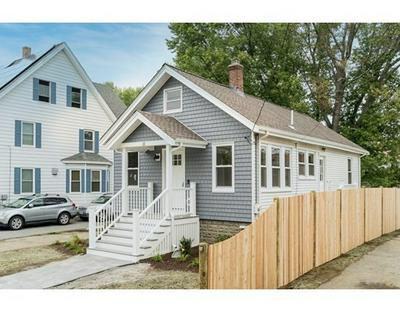 11 CANAL ST # 11, Winchester, MA 01890 - Photo 2