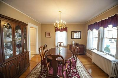 92 LINCOLN ST, NORWOOD, MA 02062 - Photo 2