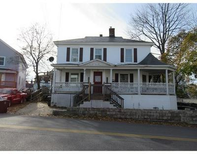 38 S MAIN ST, Gardner, MA 01440 - Photo 1