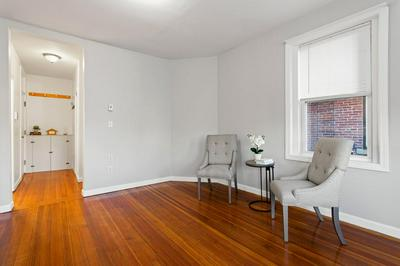 20 HUSS CT APT 203, LYNN, MA 01905 - Photo 2