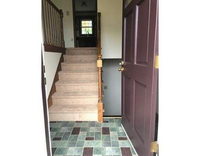 11 PERRYVILLE RD, Webster, MA 01570 - Photo 2