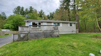 9 WILLOW RD, Holbrook, MA 02343 - Photo 1