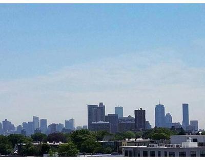 15 N BEACON ST APT 515, Boston, MA 02134 - Photo 1