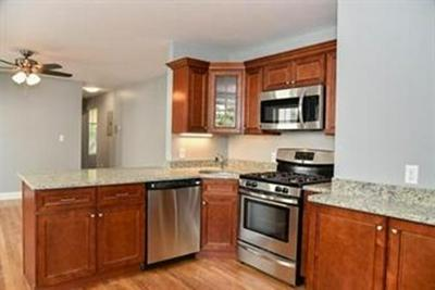 29-29A W WYOMING AVE # 2, Melrose, MA 02176 - Photo 1