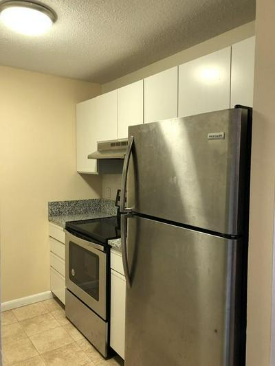 1810 FRANKLIN CROSSING RD # 1810, Franklin, MA 02038 - Photo 2