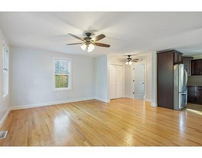 15 FREETOWN ST, Lakeville, MA 02347 - Photo 2
