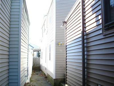 118R OAK ISLAND ST, REVERE, MA 02151 - Photo 1