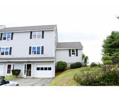 18 W HILL DR # D, Westminster, MA 01473 - Photo 1