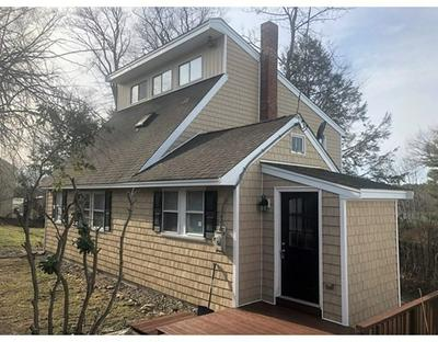 6 1ST ST, Dracut, MA 01826 - Photo 2