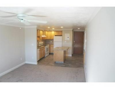 20 CAMELOT WAY APT 5J, Weymouth, MA 02190 - Photo 2