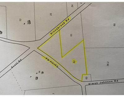 62 KINNEBROOK RD, Worthington, MA 01098 - Photo 1