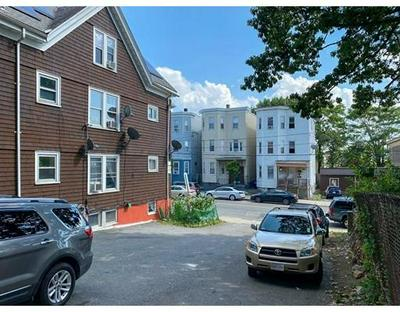 84 CENTRAL AVE, Chelsea, MA 02150 - Photo 2