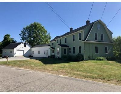 1341 RICHARDSON RD, Ashby, MA 01431 - Photo 2