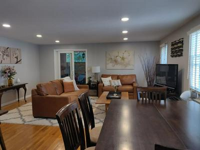 1101 LORDS CT, Wilmington, MA 01887 - Photo 2