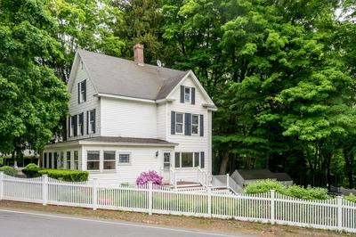 80 STERLING RD, Lancaster, MA 01523 - Photo 2