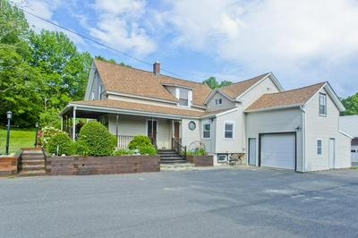 388 MAIN RD, Chesterfield, MA 01012 - Photo 2