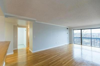 15 N BEACON ST APT 710, ALLSTON, MA 02134 - Photo 2