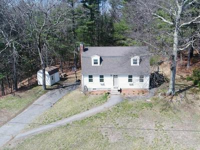 5 COLLELA DR, FRANKLIN, MA 02038 - Photo 2
