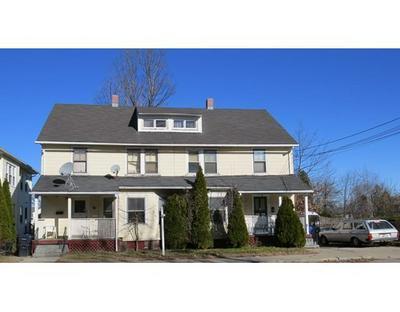 188 WATERMAN AVE # 190, East Providence, RI 02914 - Photo 1