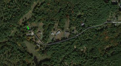 50 ROBINSON LN, Pelham, NH 03076 - Photo 1