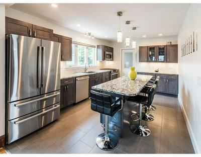 68 CHESTER RD # 2, Belmont, MA 02478 - Photo 1