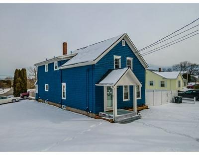 279 HIXVILLE RD, Dartmouth, MA 02747 - Photo 1