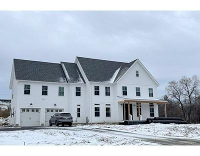 46 HIGH ST # LOT, Acton, MA 01720 - Photo 1