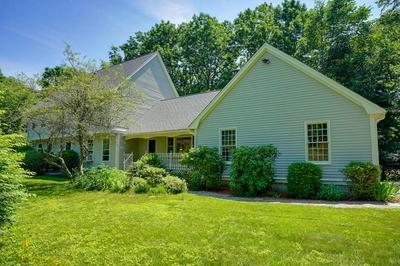 14 MILL ST, Franklin, MA 02038 - Photo 1