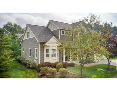 5 COLE DR # U5, Hopkinton, MA 01748 - Photo 1