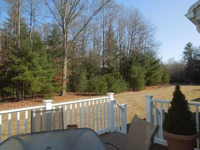 82 TALL PINES RD # 82, HAMPDEN, MA 01036 - Photo 2
