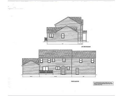 1 AVIS ST, Dartmouth, MA 02748 - Photo 2
