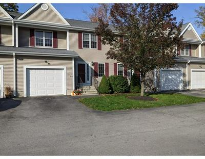 21 3RD ST # B, Webster, MA 01570 - Photo 1