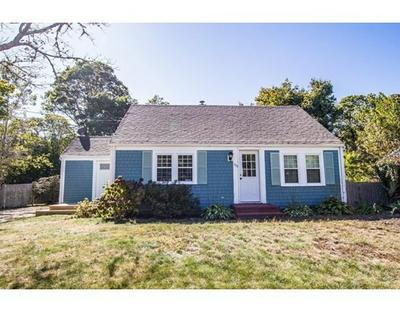 109 OLD TOWN RD, Barnstable, MA 02601 - Photo 2