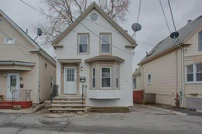 8 S STREET CT, LYNN, MA 01905 - Photo 2
