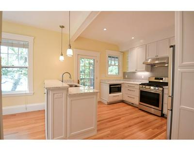 17 LAKEVIEW RD # 2, Winchester, MA 01890 - Photo 1