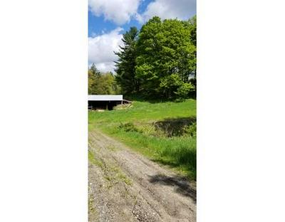 161B FIELDS HILL RD, Conway, MA 01341 - Photo 2