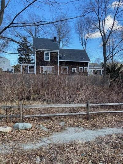 18 COUNTRY WAY, SCITUATE, MA 02066 - Photo 1