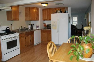 1081 OCEAN ST, Marshfield, MA 02050 - Photo 2