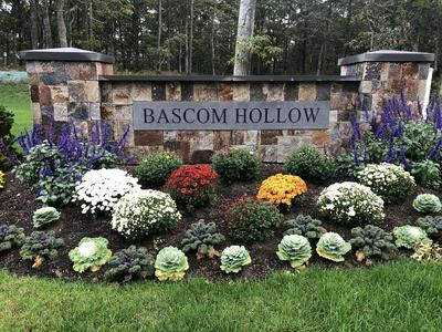 3 BASCOM HOLLOW, Harwich, MA 02645 - Photo 2
