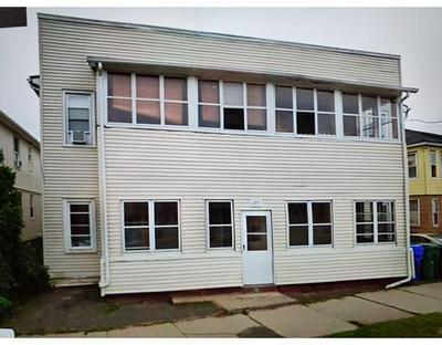 399 MAIN ST # 401, Springfield, MA 01151 - Photo 1