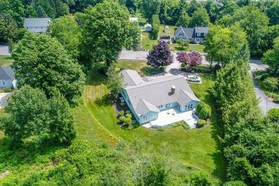 60 COLONIAL DR, Leominster, MA 01453 - Photo 2