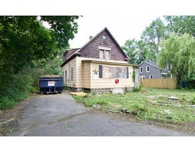 40 PARK ST, Westfield, MA 01085 - Photo 2