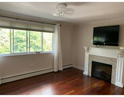 52 PURCHASE ST APT C4, Danvers, MA 01923 - Photo 2