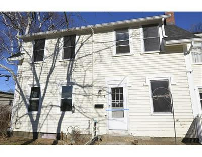 30 MAPLE ST APT A, Marlborough, MA 01752 - Photo 1