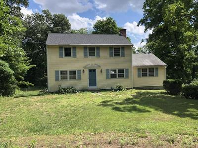 1667 MAIN ST, Concord, MA 01742 - Photo 1