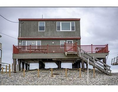 274 CENTRAL AVE, Scituate, MA 02050 - Photo 1
