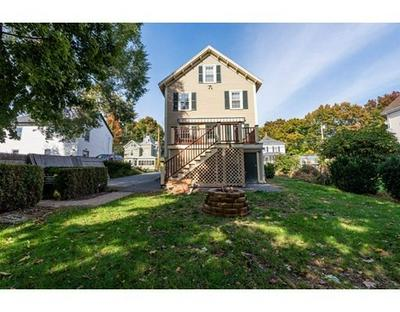 108 HOLTEN ST, Danvers, MA 01923 - Photo 2