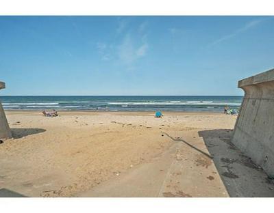 875 OCEAN ST UNIT 7, Marshfield, MA 02050 - Photo 1