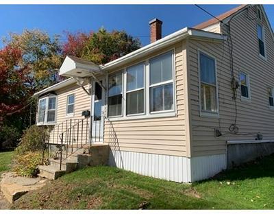 303 COLEMAN ST, Gardner, MA 01440 - Photo 1